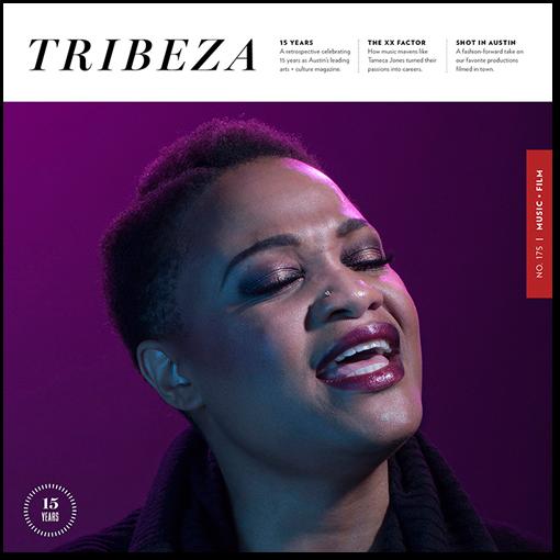 Tribeza_March2016_510x510