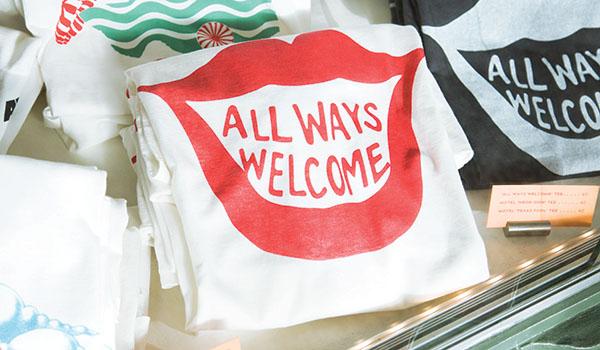 joanns fine foods, austin, restaurants, mcguire moorman hospitality, austin motel, bunkhouse group
